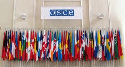 ОБСЕ призвала Лукашенко аннулировать результаты выборов