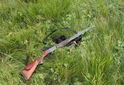 Убийство двадцатилетней давности рассмотрит суд Новосибирска