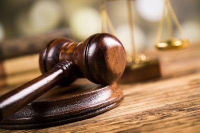 Ояшинский дом-интернат подал в суд на новосибирское СМИ за клевету