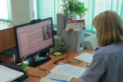 Каждый второй учитель в Новосибирске недоволен условиями труда