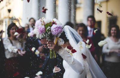 Стал известен идеальный возраст для счастливого брака