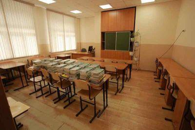 Ковид украл знания у российских школьников
