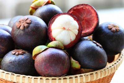 Ограничения для россиян на ввоз экзотических фруктов вступили в силу