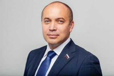 Голосовавшего за отмену партсписков депутата Плотникова исключили из фракции КПРФ