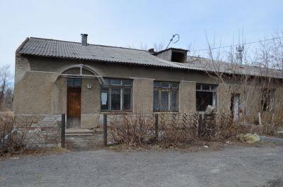Антисанитария и разруха: новосибирцам показали опасный ФАП
