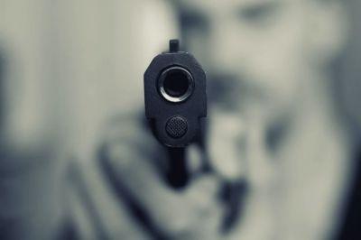 Обвиняемый в стрельбе на «Хилокском» рынке сибиряк предстанет перед судом
