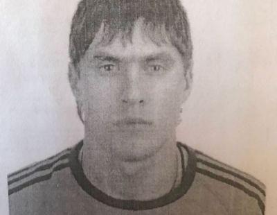 Дочь застреленного в баре новосибирца подала в суд на его убийцу
