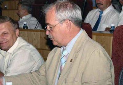 Преследование экс-депутата прекращено из-за смерти от коронавируса