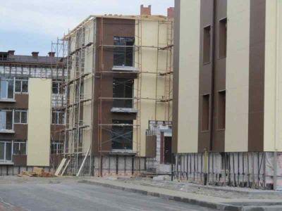 ППК «Фонд» подтвердил намерение вложиться в два дома в Новомарусино