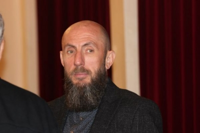 Шикарные апартаменты худрука НОВАТа на Лазурном берегу арестовали за долги