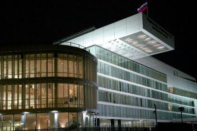 Уже три московских суда признали незаконным энерготариф в Новосибирске