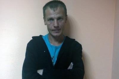 Сибиряк обманул работников железной дороги и укатил в Москву