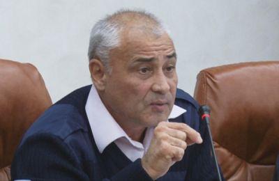 Заместители мэра Новосибирска увеличили свои доходы в прошлом году