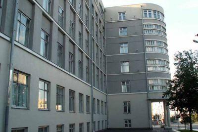 Кадровые перестановки в правительстве озвучил губернатор Травников
