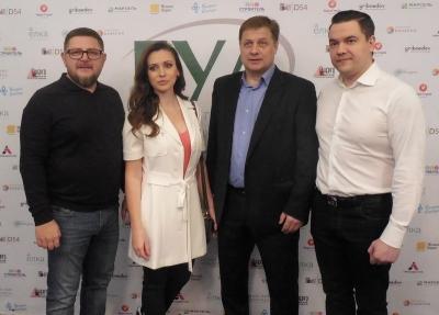 Компактное жилье гасит цену: в Новосибирске состоялся саммит застройщиков