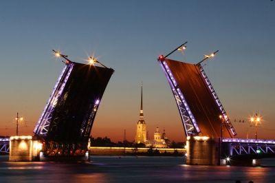 Единые электронные визы для иностранных туристов ввели в России