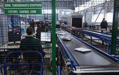 Сибиряки скупают фашистские кресты на AliExpress