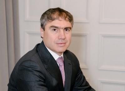 Новосибирский суд передал государству 200 млн долга Павла Скурихина