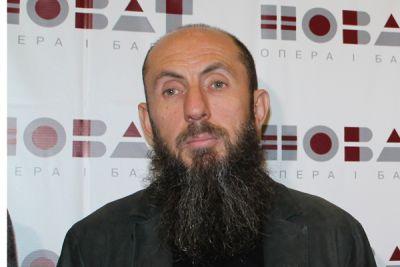 Кехман победил в суде пенсионеров новосибирского оперного театра