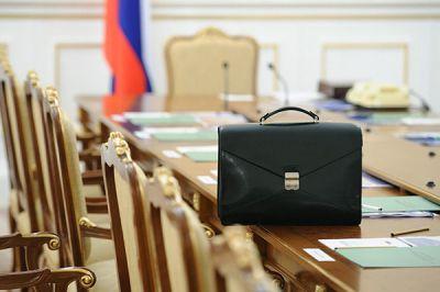 Новосибирские чиновники получают из казны свыше 731 млн рублей ежемесячно