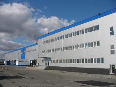 «Лиотех» задолжал своим сотрудникам более 15 млн рублей