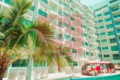 Паттайя: отпуск мечты в райском уголке
