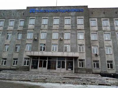 Прокуратура пересчитает зарплаты рабочих «Тяжстанкогидропресса»