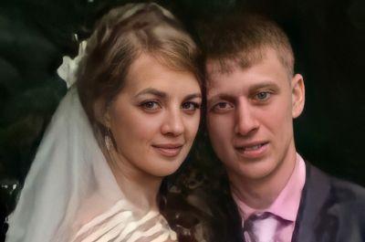 Полиция подтвердила бегство семьи Фреюк в Москву