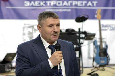 Новый глава Дзержинского района показал свои доходы