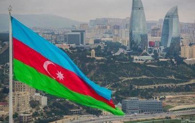 Азербайджан закрыл границу с Россией до 1 марта