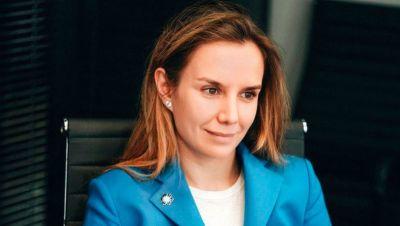 Суд отказал Екатерине Босов в притязаниях на половину бизнеса