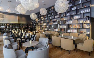 Власти не готовы открывать кафе и рестораны Новосибирска