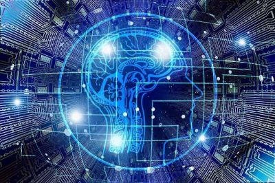 В России 2021 год объявлен Годом науки и технологий