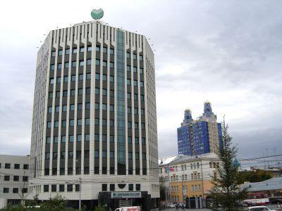 Суд удовлетворил ходатайства «Сбербанка» об обеспечительных мерах на иски к «Сибмосту»