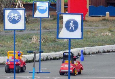 Пьяных водителей собираются лишать машин в России