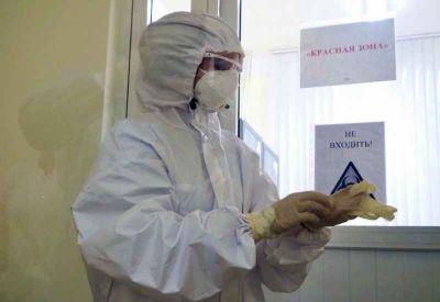 Пульмонолог назвала главную опасность после коронавируса