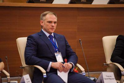 Покушение на известного юриста в центре Кемерово: подробности