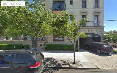 Евгений Покушалов отдаст государству свои квартиры в Нью-Йорке
