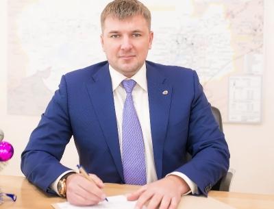 Бывший гендиректор «СИБЭКО» Власов возглавил «Новосибирскавтодор»