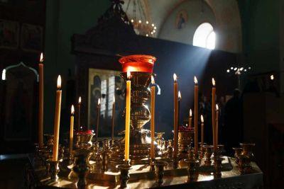Рождественский пост начался у православных: что можно есть