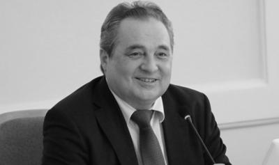 Экс-глава омского ПФР вышел на пенсию и умер