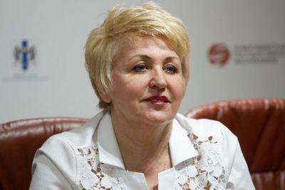 Татьяна Людмилина прокомментировала информацию о своем назначении директором цирка