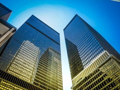 Предложения по продаже квартир в Торонто превышают прошлогодние на 29 процентов