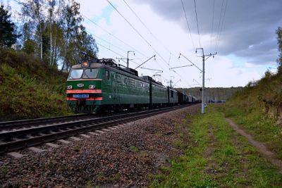 Угрозу столкновения поездов обнаружила транспортная прокуратура в Новосибирске