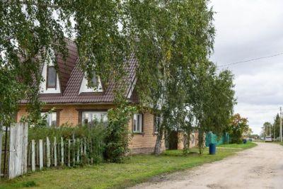 «Ростелеком» в 2020 году построил 43 базовые станции сотовой связи в Новосибирской области