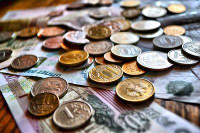 Обнуление банковских тарифов и маткапитал автоматом ждут россиян в апреле