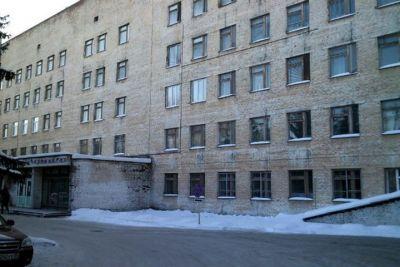 Сибиряк из ковидной больницы совершил самоубийство: что привело к трагедии