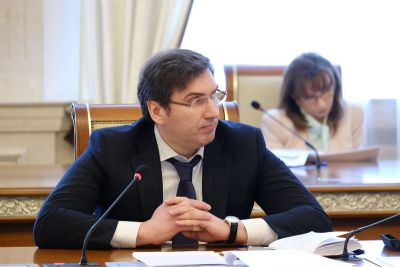 Вопросы министру здравоохранения Новосибирской области