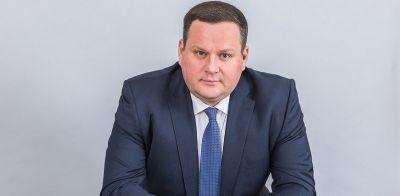 Минтруд сообщил, что в России 20 миллионов бедных