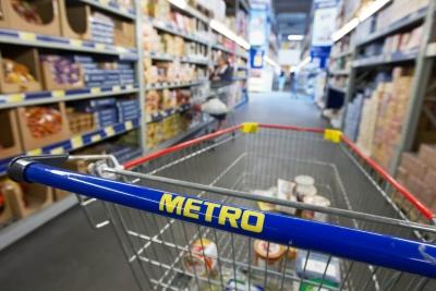 Тухлой дорадо торговали в супермаркете «Метро» Новосибирска